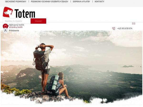 345001.myshoptet.com