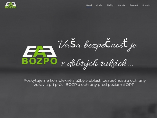 bozpo-eae.sk