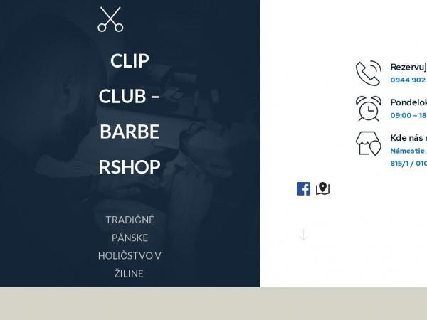 clipclub.sk