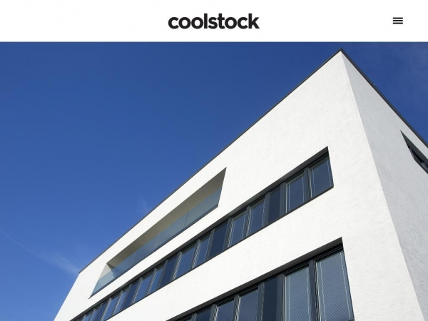 coolstock.sk
