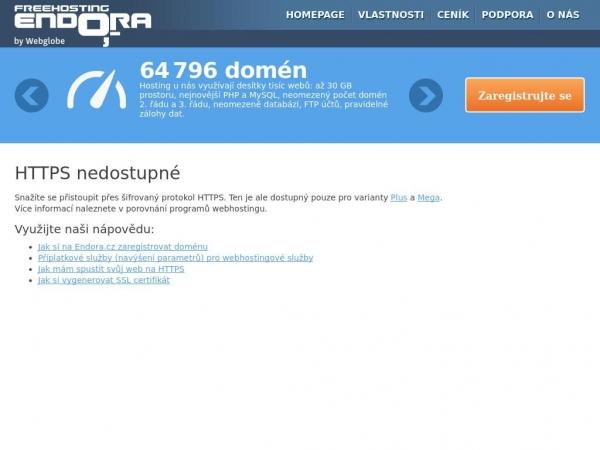 dalutex.cz
