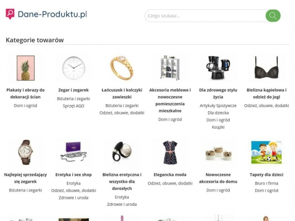 dane-produktu.pl