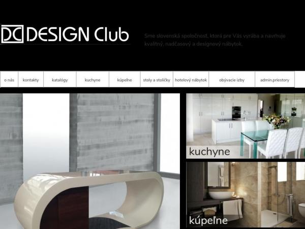 designclub.sk