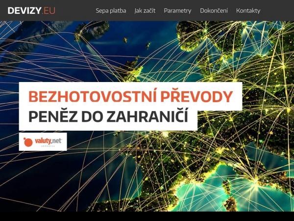 devizy.eu