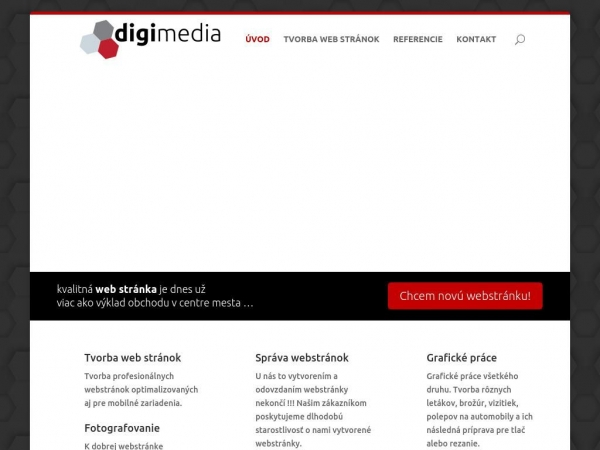 digi-media.sk