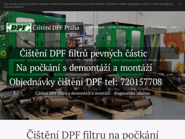 dpf-cz.webnode.cz