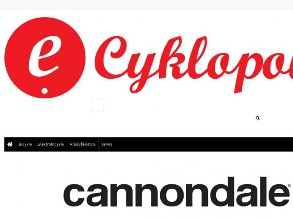 ecyklopoint.sk