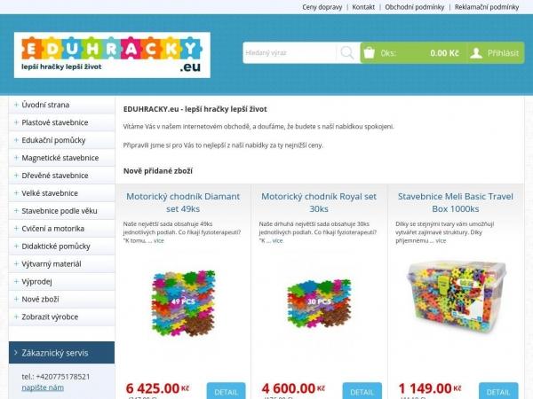 eduhracky.eu