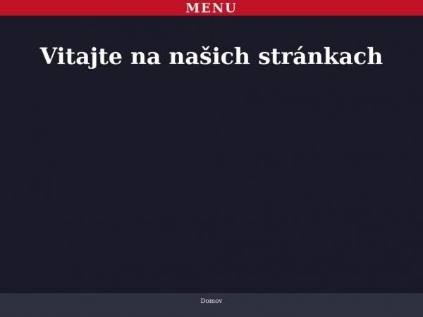 elsmont.sk