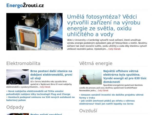 energozrouti.cz