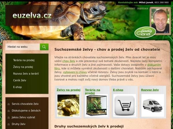 euzelva.cz