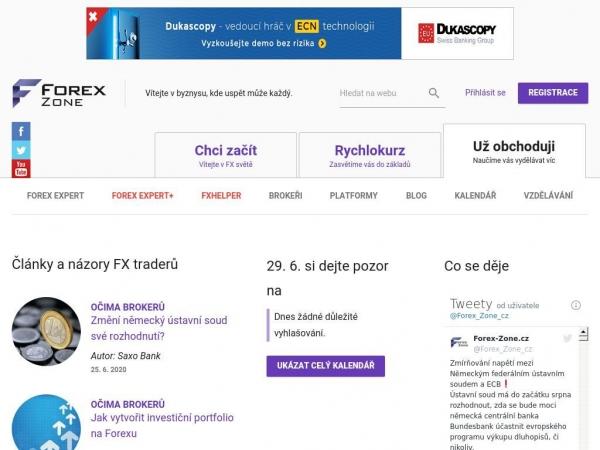 forex-zone.cz