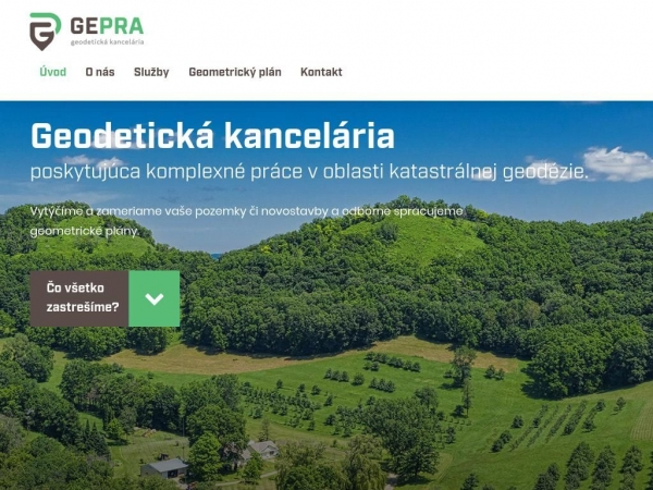 gepra.sk