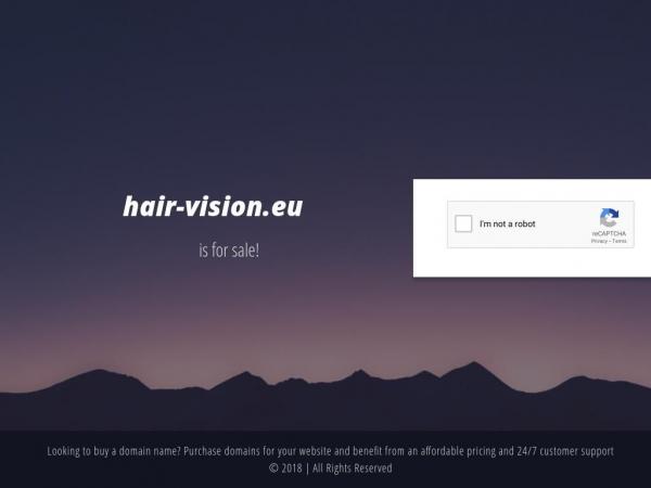 hair-vision.eu