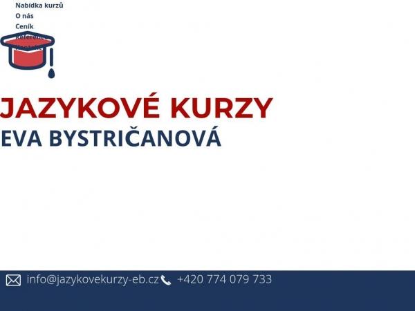 jazykovekurzy-eb.cz