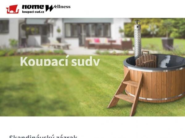 koupaci-sud.cz