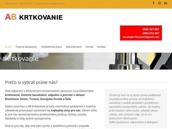 krtkovanie-non-stop.sk