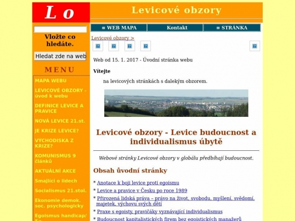 levice.info