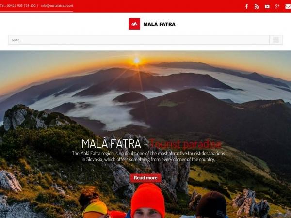 malafatra.travel