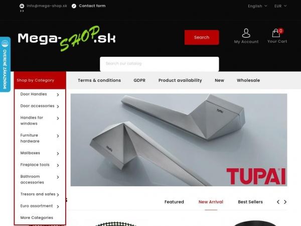 mega-shop.sk