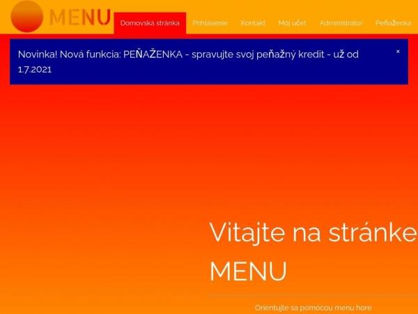menu.6f.sk