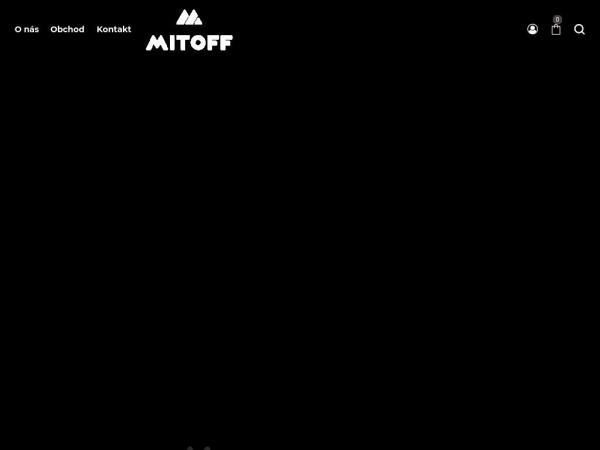 mitoffsports.com
