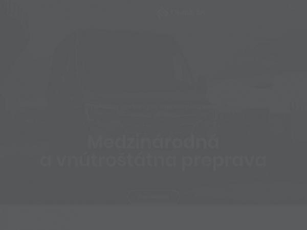 mltrade.sk