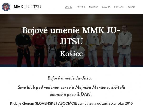mmkju-jitsu.sk