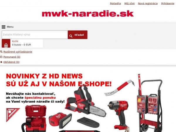 mwk-naradie.sk