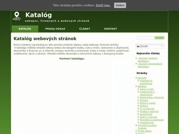 naj-katalog.eu