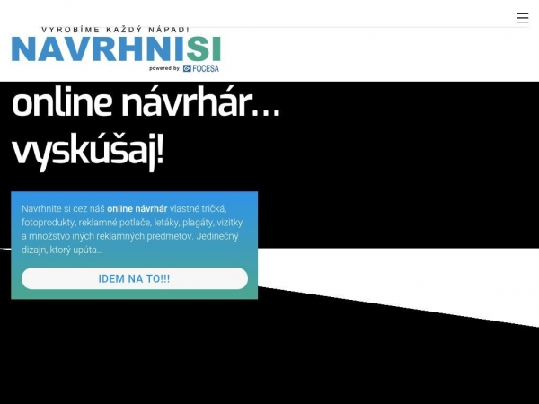 navrhnisi.sk