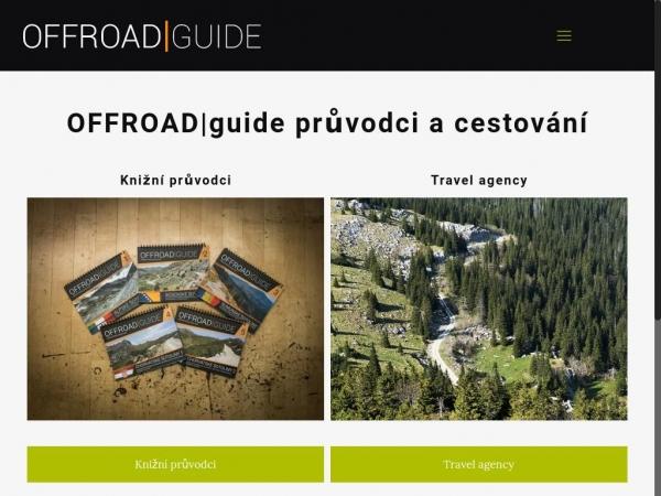 offroad-guide.com