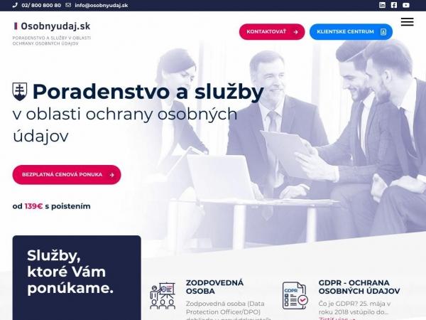 osobnyudaj.com