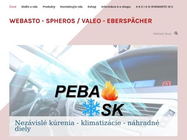 peba-sk.sk