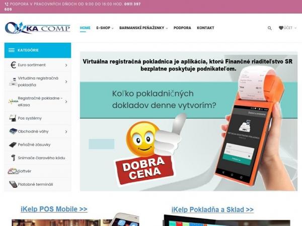 predaj.ka-comp.sk