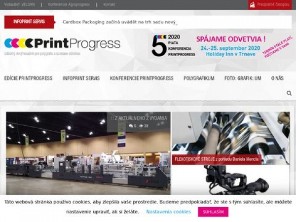 printprogress.sk