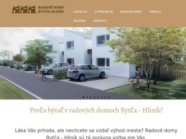 radovedomy-bytca-hlinik.sk