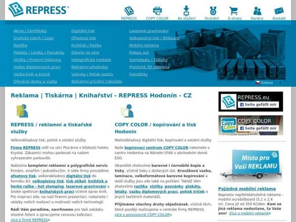 repress.cz