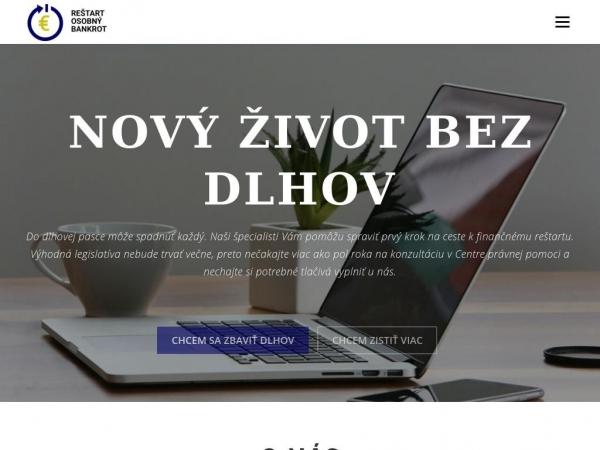 restart-osobnybankrot.sk