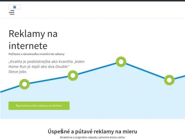 roi-index.com