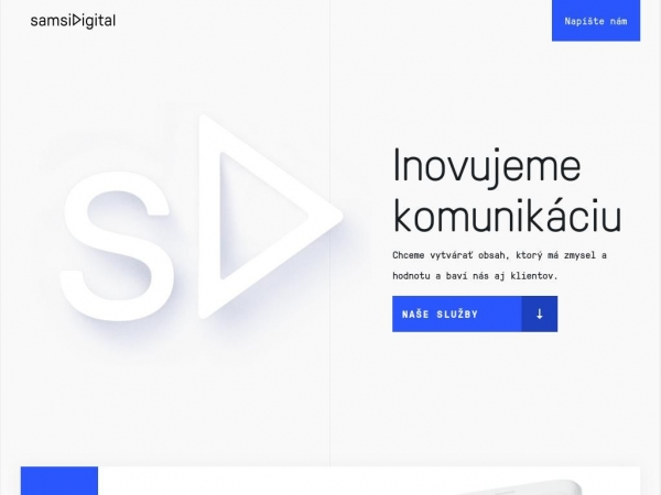 samsidigital.sk