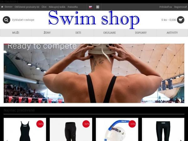 shop.linova.sk