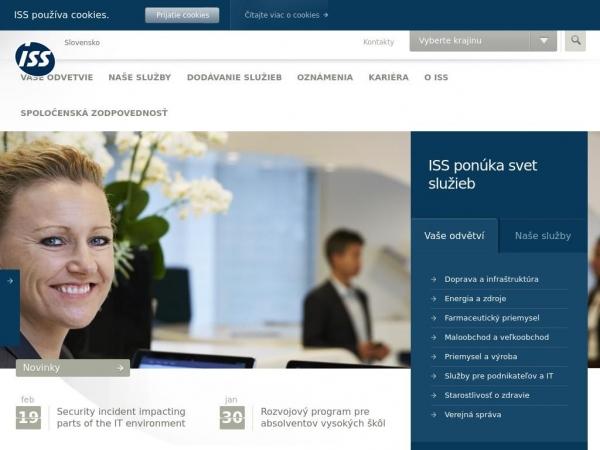 sk.issworld.com