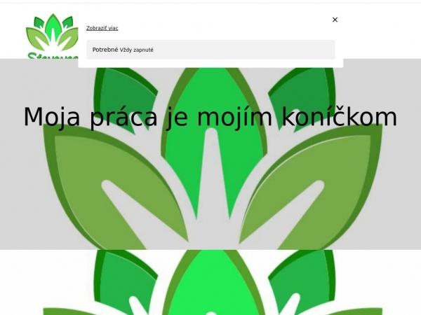 stevoveci.sk