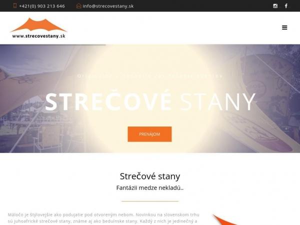 strecovestany.sk