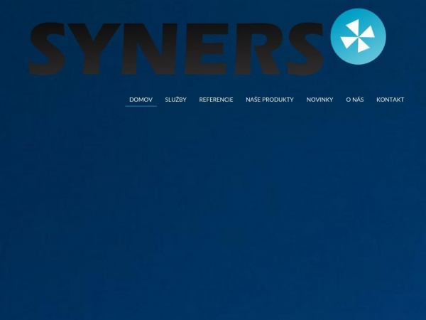 syners.sk