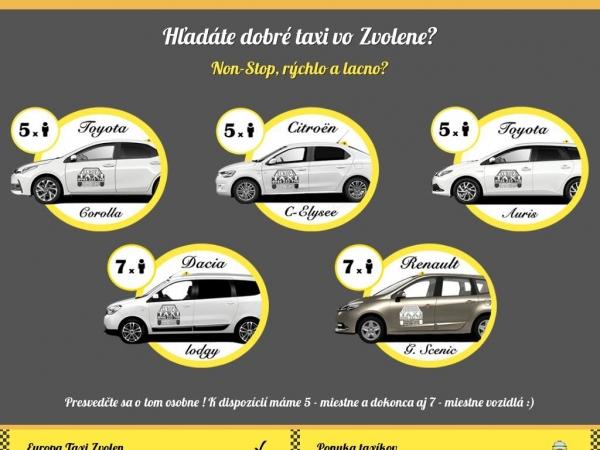 taxizvolen.eu