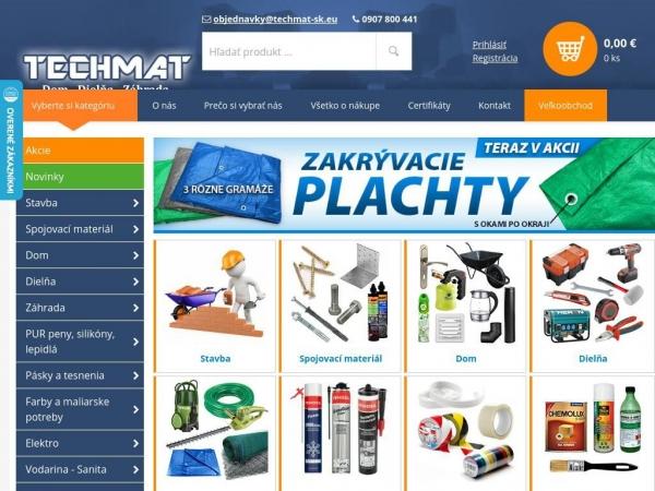 techmat-sk.eu