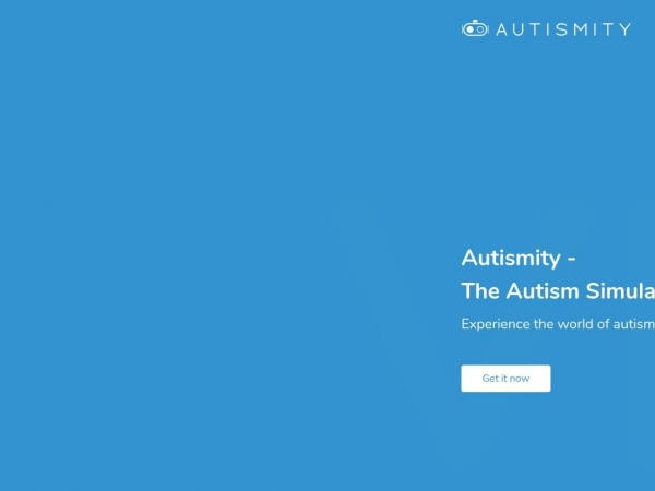 theautismsimulator.com