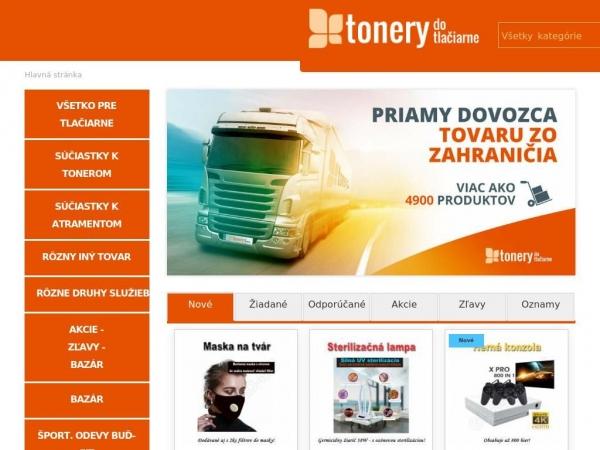 tonerydotlaciarne.sk